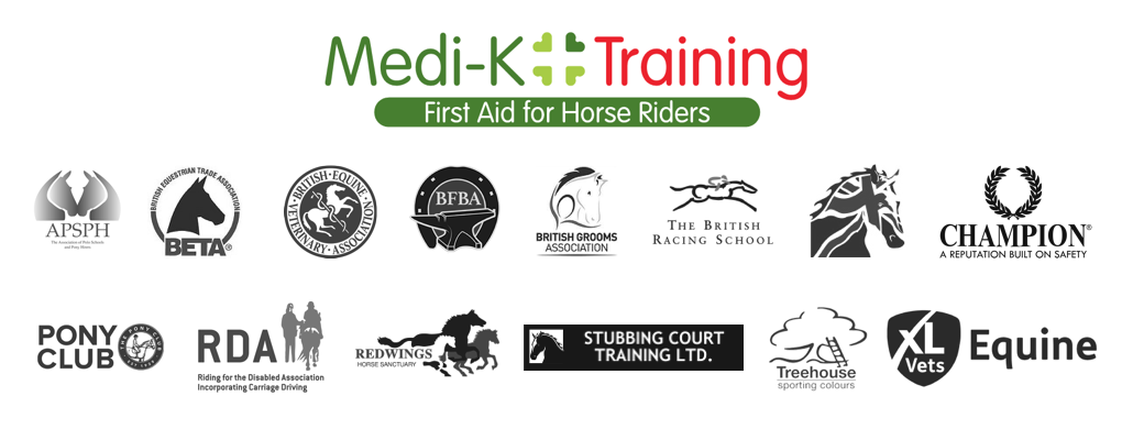 Preferred provider for the Equestrian Industry